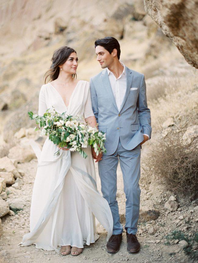 um-doce-dia-casamento-inspiracao-vento-13