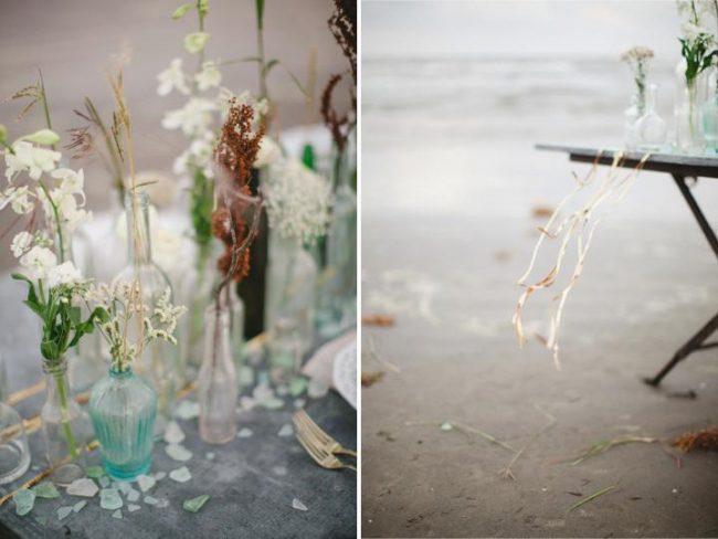 um-doce-dia-casamento-tempestade-de-outono-10