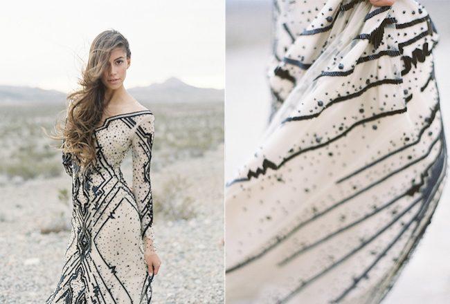 um-doce-dia-casamento-vestidos-monique-lhuillier-o-deserto-e-os-vestidos-geometricos-02