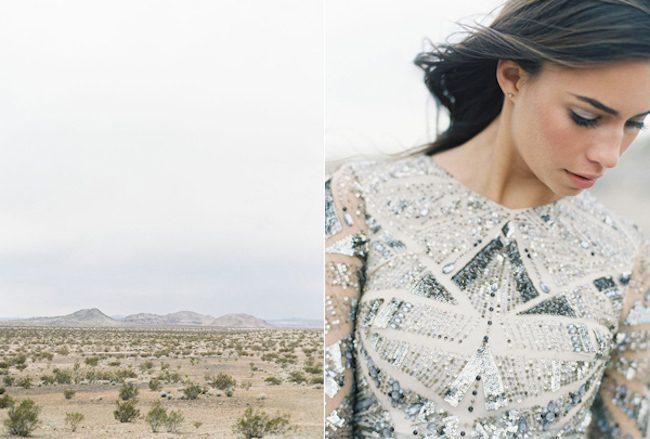 um-doce-dia-casamento-vestidos-monique-lhuillier-o-deserto-e-os-vestidos-geometricos-06
