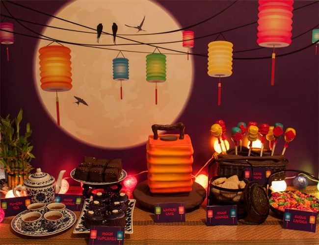 um-doce-dia-decoracao-china-Mid-Autumn-o-festival-da-lua-09