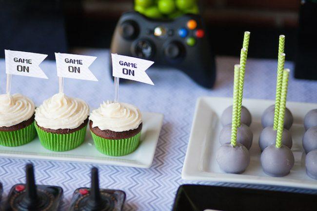 um-doce-dia-decoracao-festa-infantil-video-game-on-04