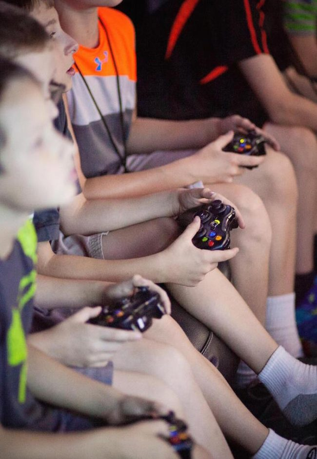 um-doce-dia-decoracao-festa-infantil-video-game-on-12