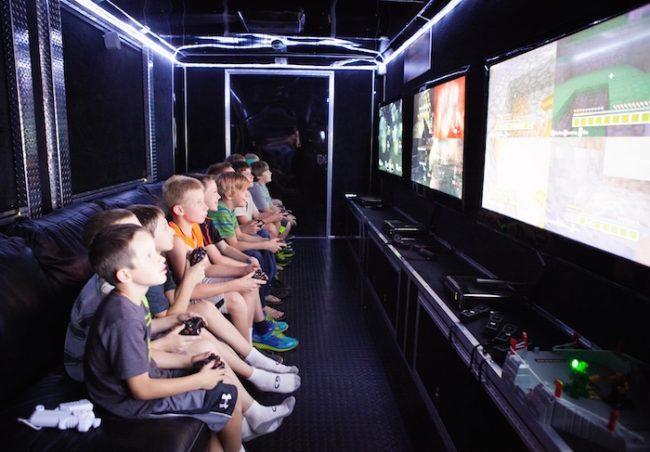 um-doce-dia-decoracao-festa-infantil-video-game-on-13