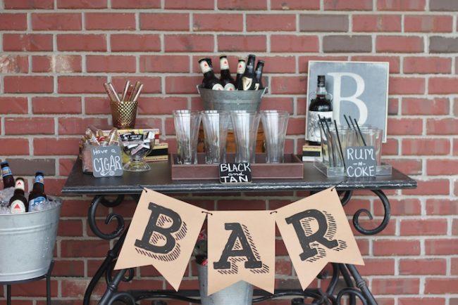 um-doce-dia-decoracao-mesa-bar-masculino-02