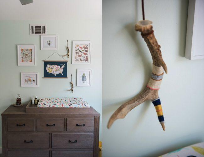 um-doce-dia-decoracao-quarto-de-bebe-um-pouco-do-bosque-12