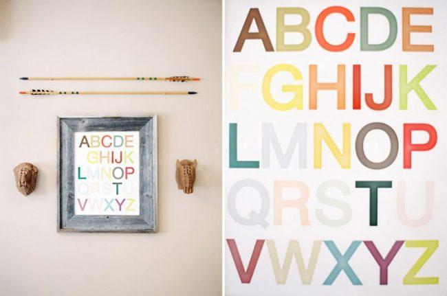 um-doce-dia-decoracao-quarto-retro-para-bebes-modernos-06