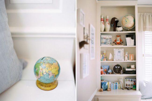 um-doce-dia-decoracao-quarto-retro-para-bebes-modernos-14