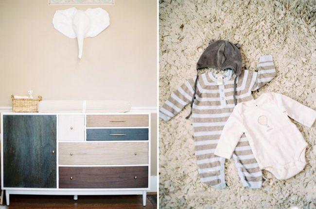 um-doce-dia-decoracao-quarto-retro-para-bebes-modernos-18