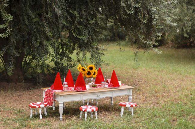 um-doce-dia-festa-bosque-gnomos-de-Wil-Huygen-07