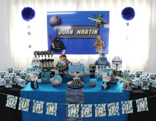 um-doce-dia-festa-lego-star-wars-01