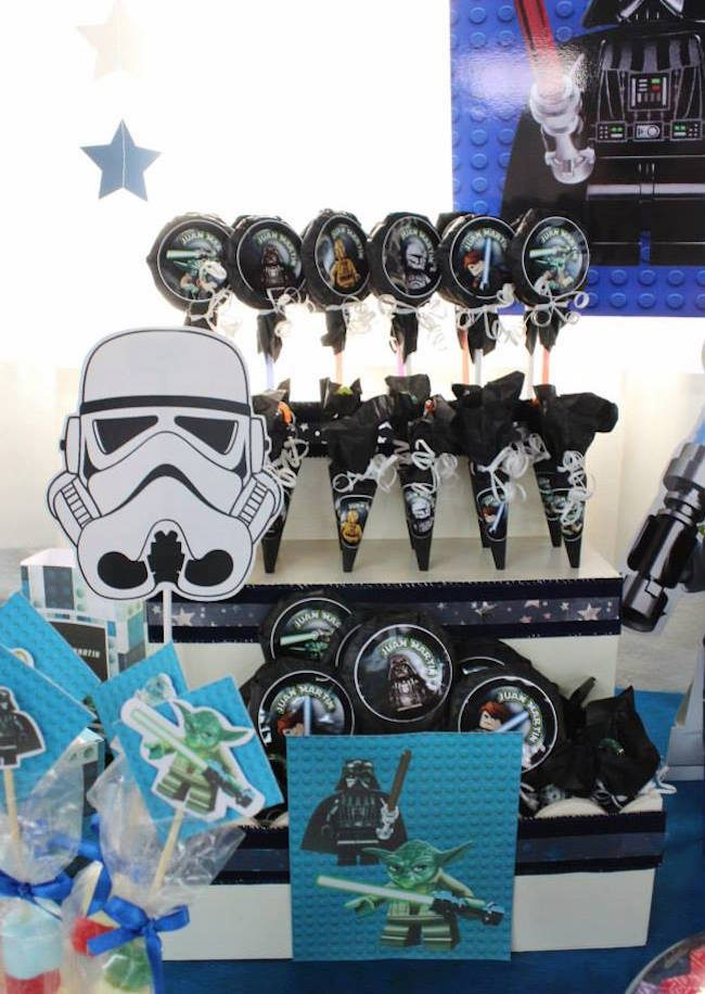 um-doce-dia-festa-lego-star-wars-10