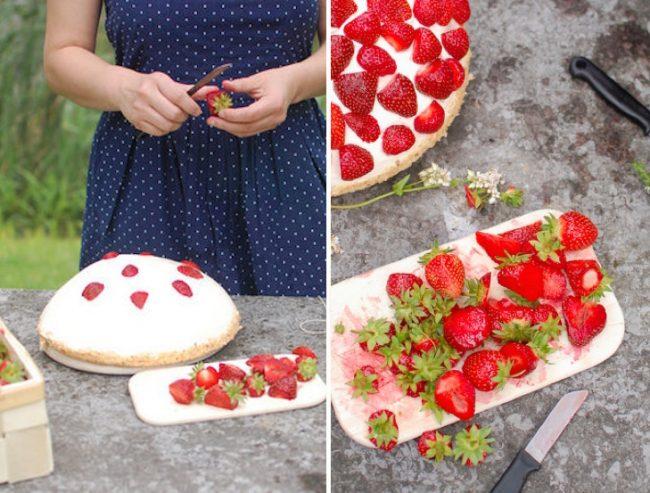 um-doce-dia-receita-bolo-merengue-de-morangos-04