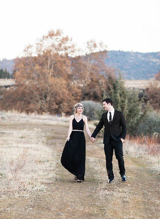 um-doce-dia-sessao-pre-wedding-contraste-11