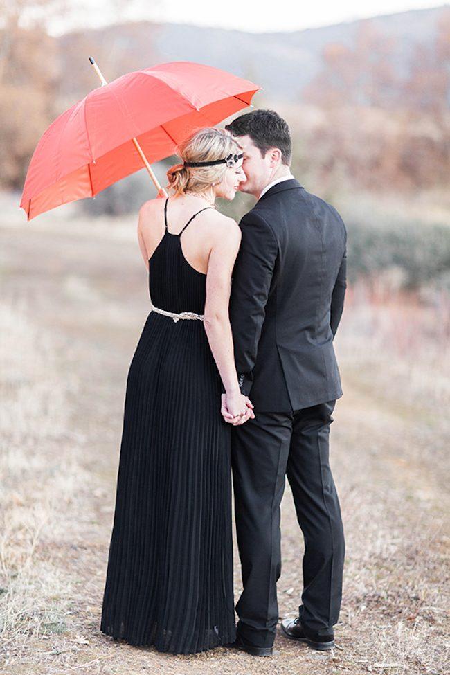 um-doce-dia-sessao-pre-wedding-contraste-13