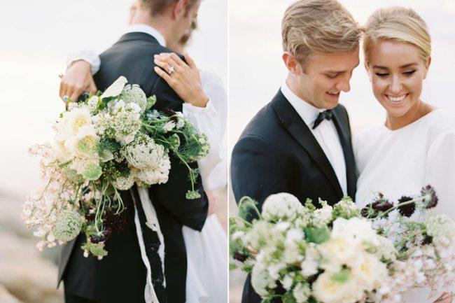 um-doce-dia-casamento-intimista-inspiracao-canal-rochoso-19