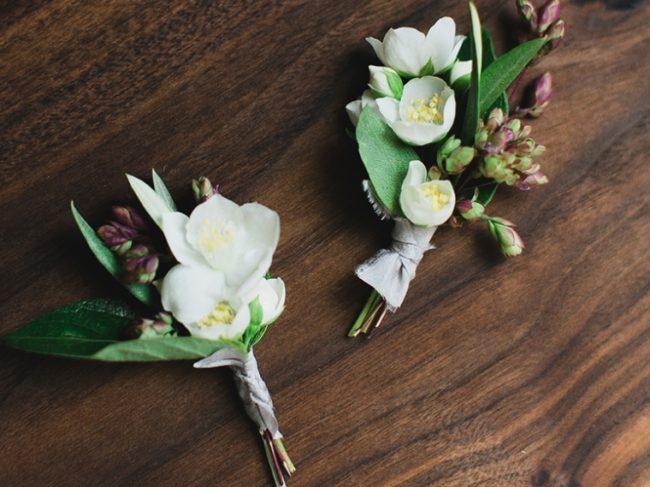 um-doce-dia-decoracao-casamento-feito-asas-ao-vento-07