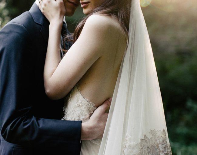 um-doce-dia-decoracao-casamento-feito-asas-ao-vento-11