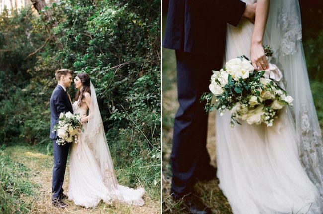 um-doce-dia-decoracao-casamento-feito-asas-ao-vento-12