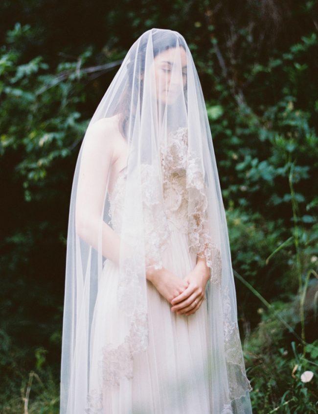 um-doce-dia-decoracao-casamento-feito-asas-ao-vento-13