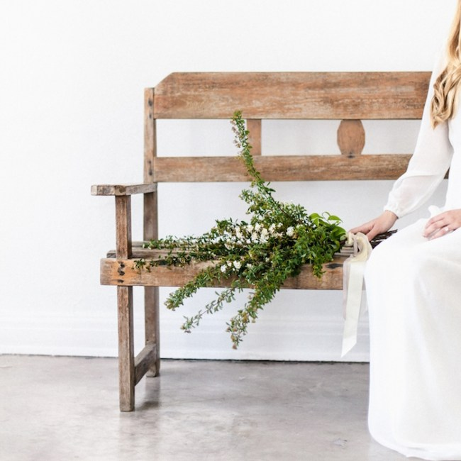 um-doce-dia-decoracao-casamento-herbal-03