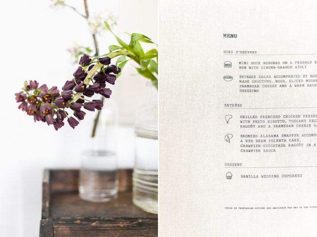 um-doce-dia-decoracao-casamento-herbal-09