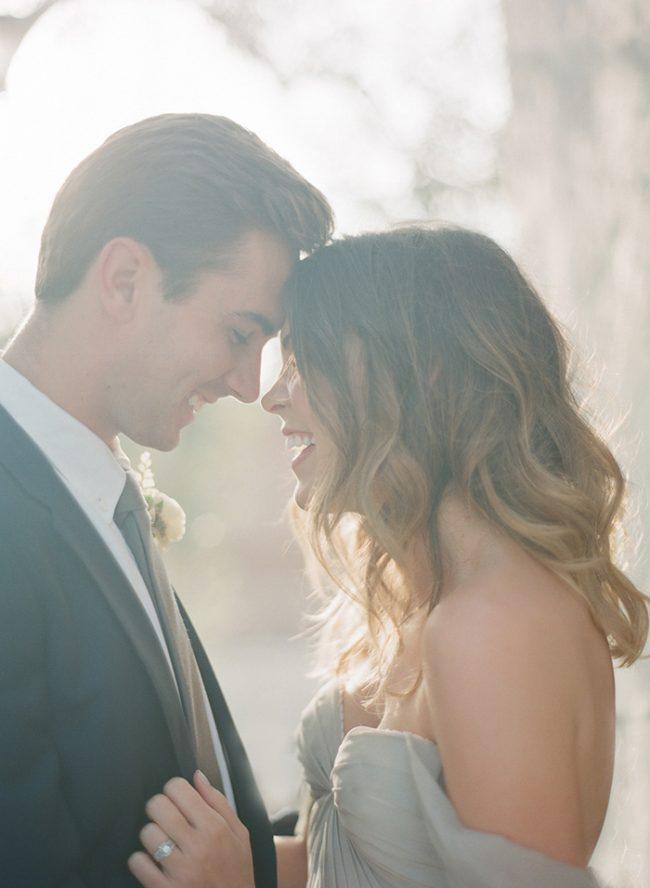 um-doce-dia-decoracao-casamento-primavera-pastel-15