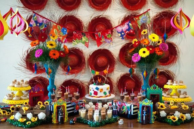 um-doce-dia-decoracao-de-festa-junina-sao-joao-nordestino-01
