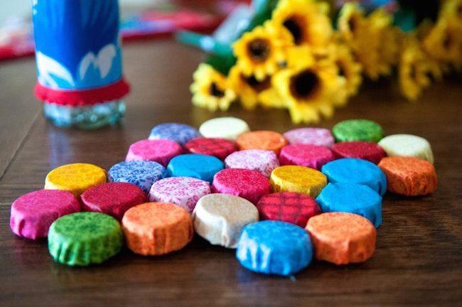 um-doce-dia-decoracao-de-festa-junina-sao-joao-nordestino-12