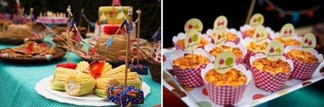 um-doce-dia-decoracao-festa-junina-olha-a-chuvaaaa-e-mentiraaaa-04
