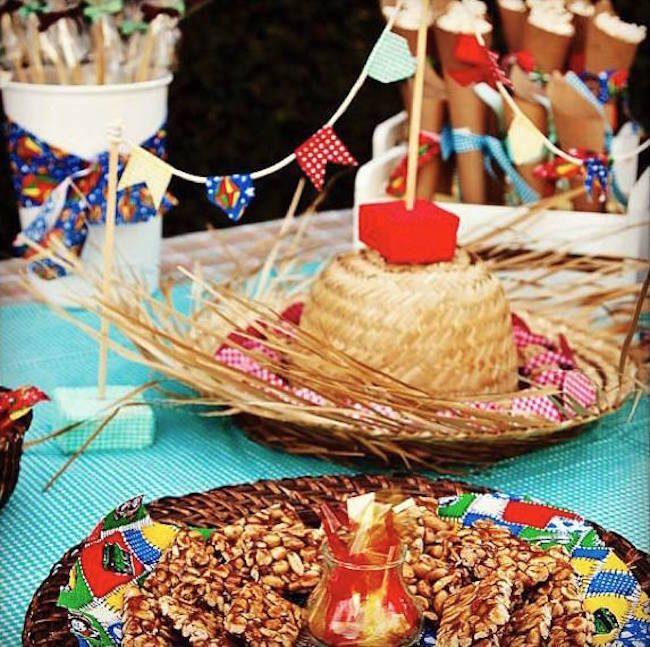 um-doce-dia-decoracao-festa-junina-olha-a-chuvaaaa-e-mentiraaaa-05