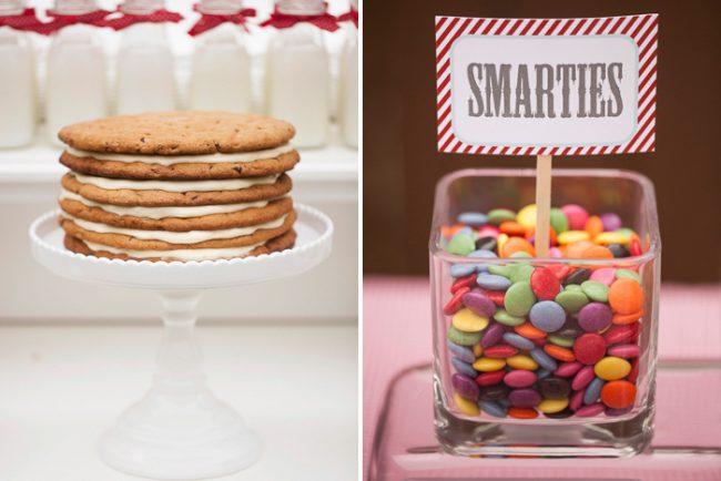 um-doce-dia-decoracao-festa-leite-com-cookies-04