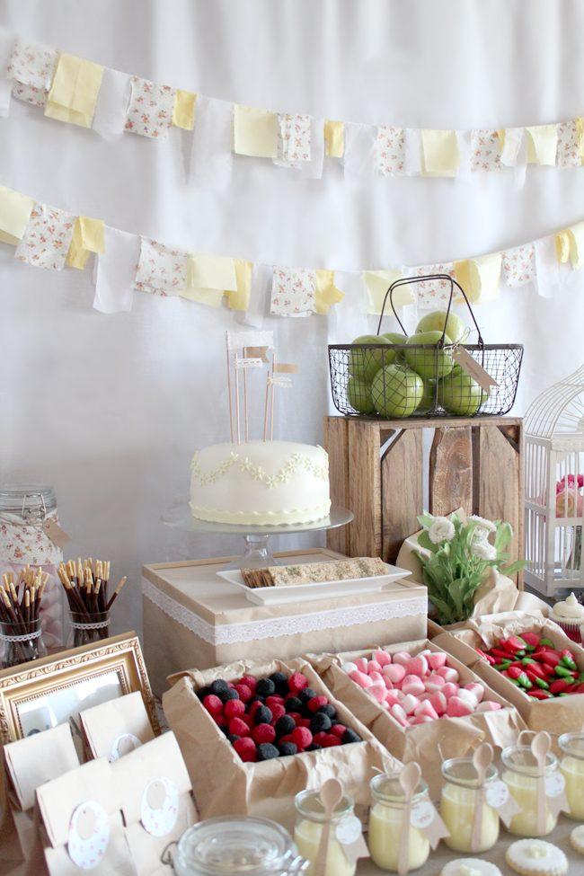 um-doce-dia-festa-decoracao-piquenique-dentro-de-casa-02