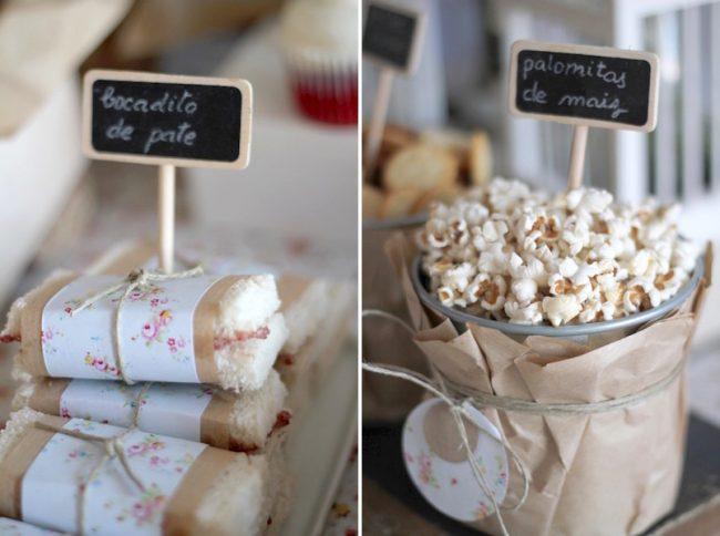 um-doce-dia-festa-decoracao-piquenique-dentro-de-casa-05