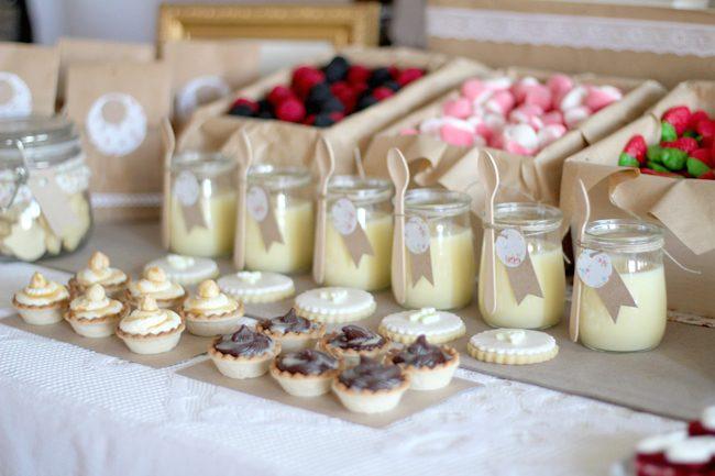 um-doce-dia-festa-decoracao-piquenique-dentro-de-casa-07
