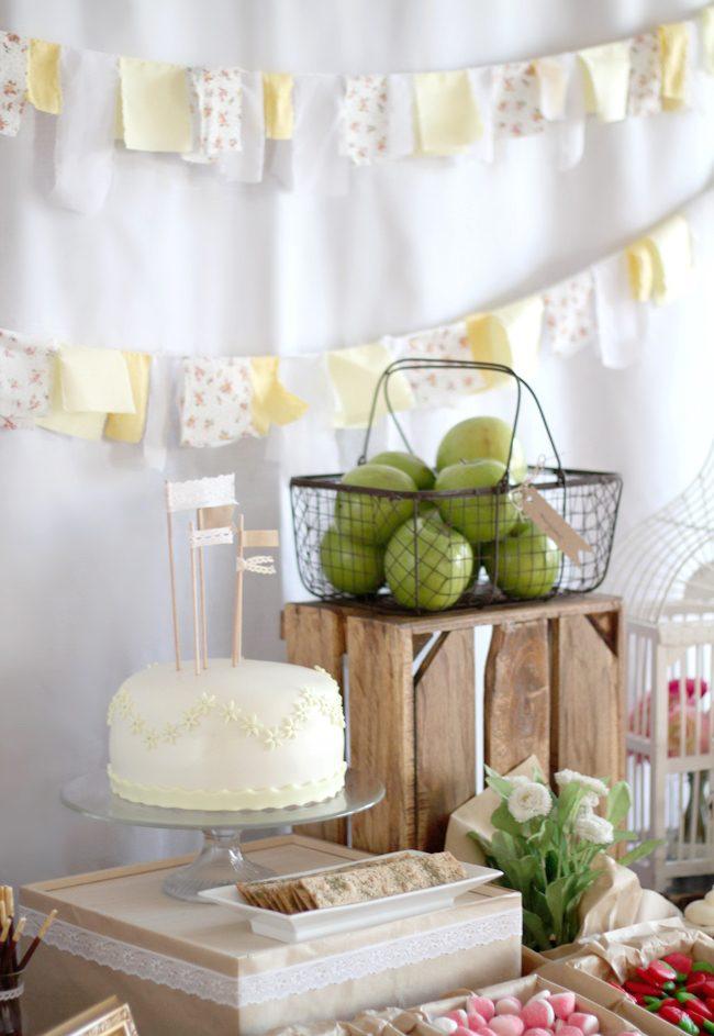um-doce-dia-festa-decoracao-piquenique-dentro-de-casa-08
