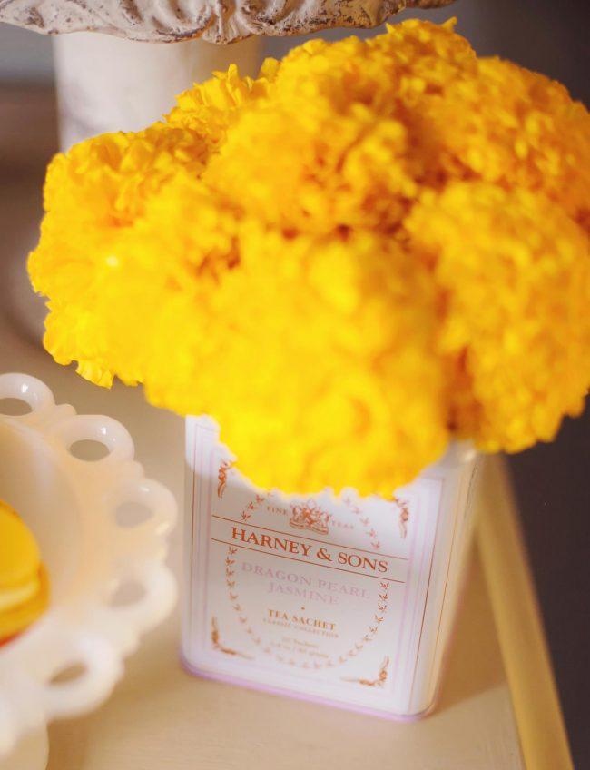 um-doce-dia-infaltil-cha-da-tarde-limonada-de-morango-14