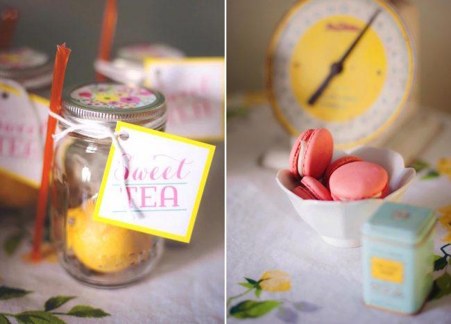 um-doce-dia-infaltil-cha-da-tarde-limonada-de-morango-15