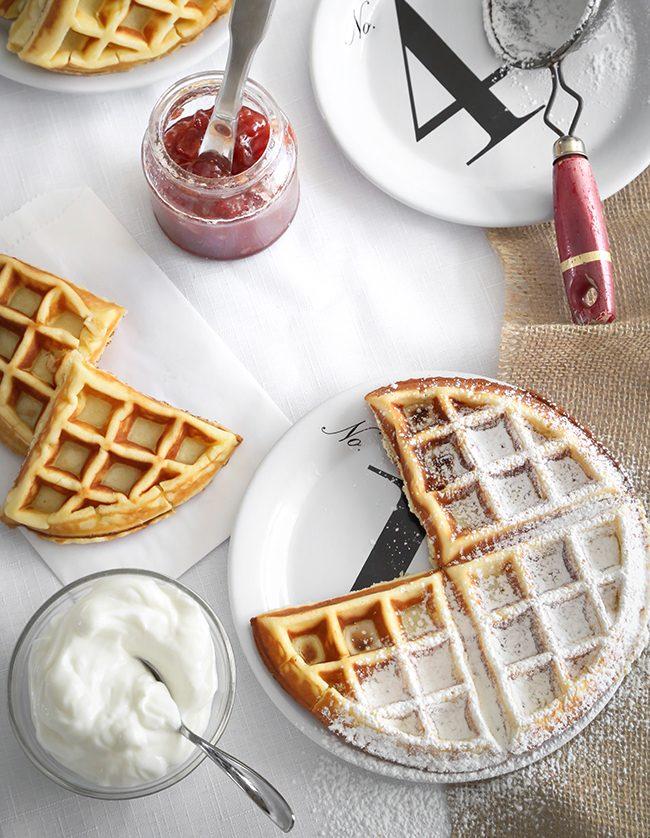 um-doce-dia-receita-waffle-de-cream-cheese-01