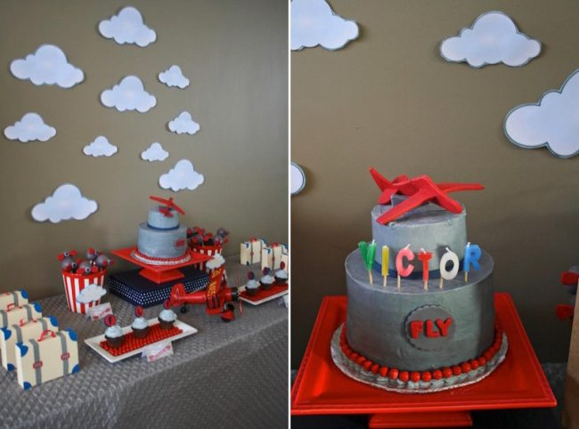 um-doce-dia-aniversario-menino-aviator-04