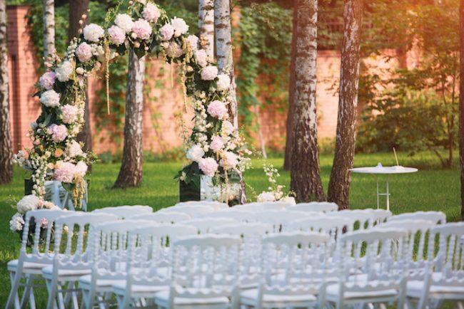 um-doce-dia-casamento-dos-sonhos-westwing-rustico-01
