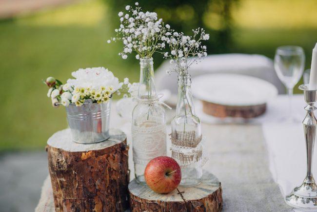 um-doce-dia-casamento-dos-sonhos-westwing-rustico-03