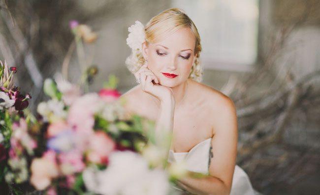 um-doce-dia-casamento-inspiracao-botanico-vintage-e-decadente-11