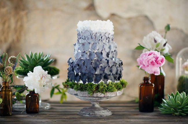 um-doce-dia-casamento-inspiracao-botanico-vintage-e-decadente-15