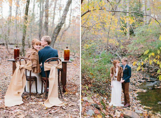 um-doce-dia-casamento-inverno-ambar-27