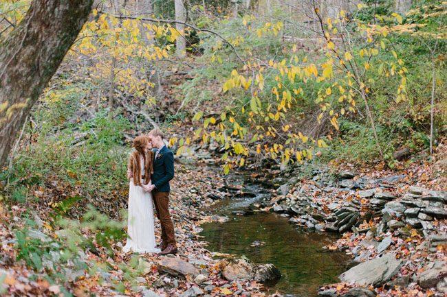 um-doce-dia-casamento-inverno-ambar-28