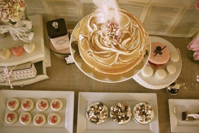 um-doce-dia-decoracao-festa-lamour-vintage-05