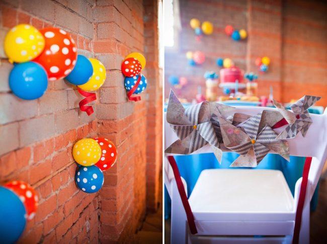 um-doce-dia-festa-de-aniversario-circo-tematico-06