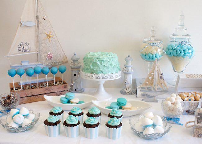 um-doce-dia-festa-para-meninos-nautico-04