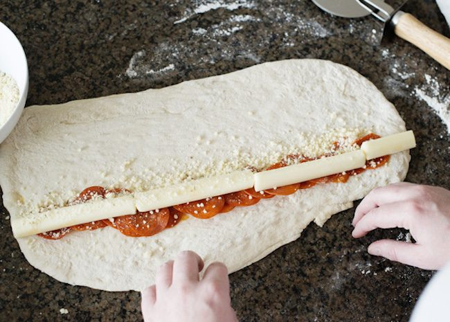 um-doce-dia-receita-bolo-de-pizza-03